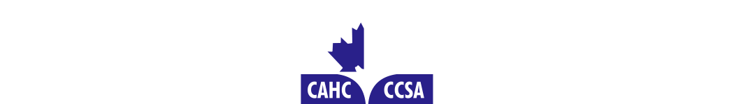 Canadian Animal Health Coalition