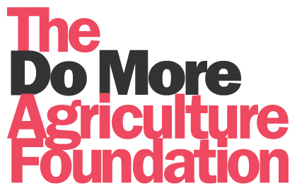 So More Agriculture Foundation